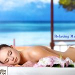 Holistic Massage Now Only $70 – $100 Per Hour