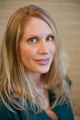 Rebecca L. Wilcox