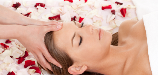 60 Min Facial For Only $75