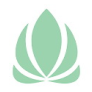 SkinBliss Medi Spa