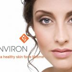 Environ in Nelson BC