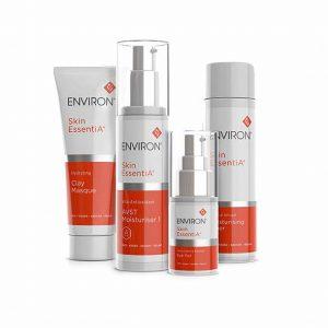 Skin EssentiA