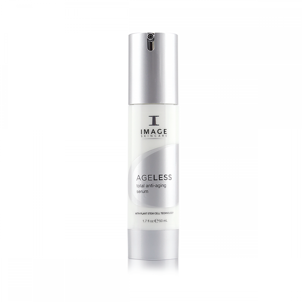 AGELESS Total Anti-Aging Serum