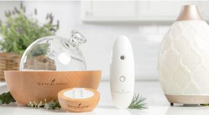 buy-young-living-essential-oil-diffusers-and-tools