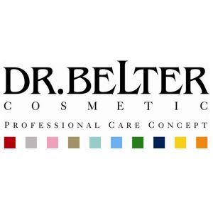 Dr. Belter Cosmetic