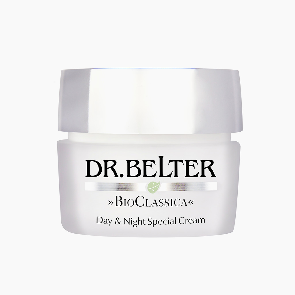 Dr. Belter Day & Night Special Cream