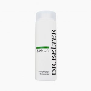 Dr. Belter Linie A Cleaning Gel