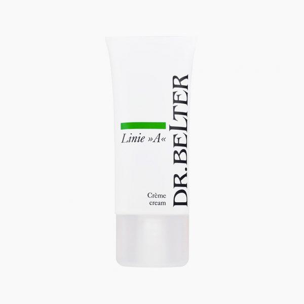Dr. Belter Linie A Cream