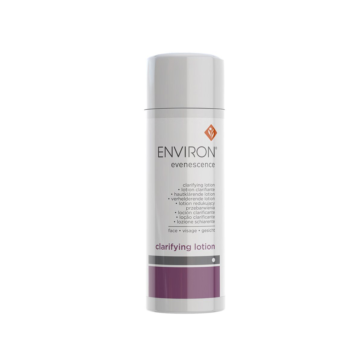 Environ Evenescence Clarifying Lotion