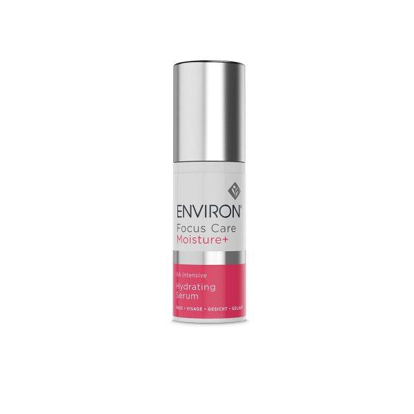 Environ HA Intensive Hydrating Serum