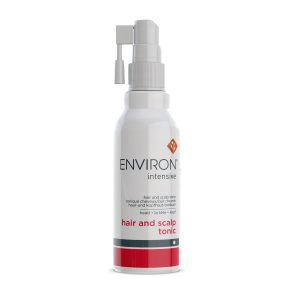 Environ Intensive Hair & Scalp Tonic