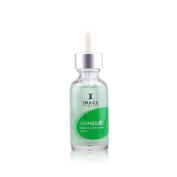 ORMEDIC Balancing Antioxidant Serum