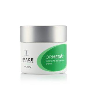 ORMEDIC Balancing Bio-Peptide Crème