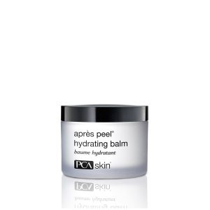 PCA SKIN Après Peel® Hydrating Balm