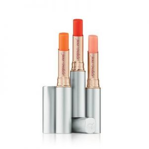 Jane-Iredale-Just-Kissed-Lip-Cheek-Stain