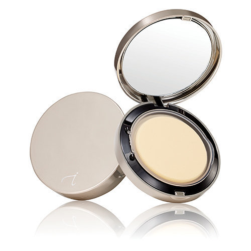 Jane Iredale - Absence Oil Control Primer