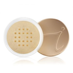 Jane Iredale - Amazing Base Loose Mineral Foundation