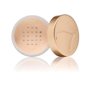 Jane Iredale - Amazing Matte Loose Finish Powder
