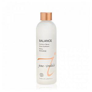 Jane Iredale - Balance Hydration Spray Refill
