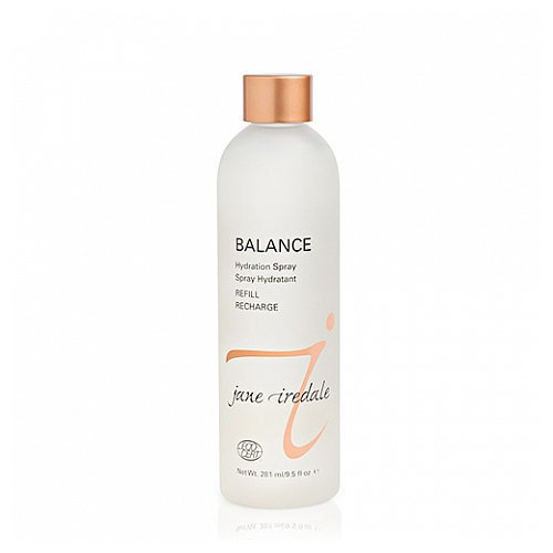 Jane Iredale - Balance Hydration Spray Refill