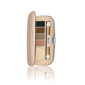 Jane Iredale - Daytime Eye Shadow Kit