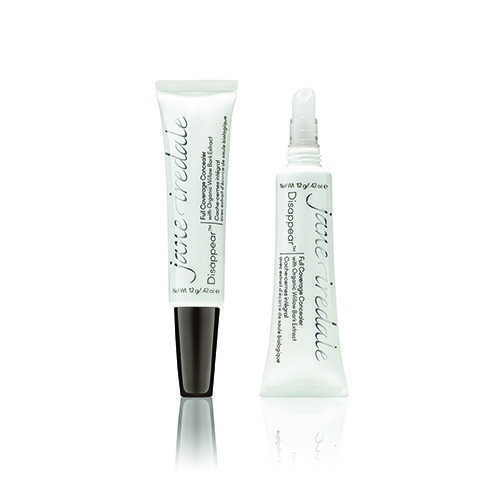 Jane Iredale - Disappear Full Coverage Concealer