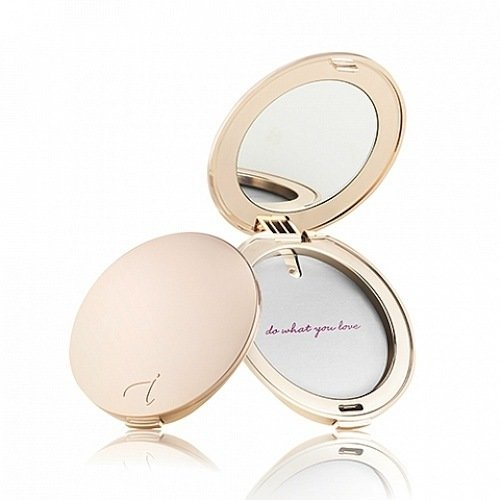 Jane Iredale - Empty Refillable Compact