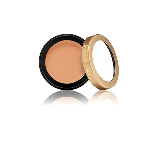 Jane Iredale - Enlighten Concealer