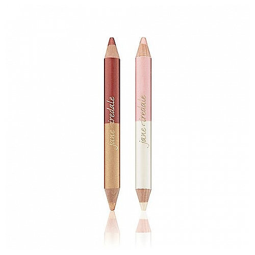 Jane Iredale - Eye Highlighter Pencil