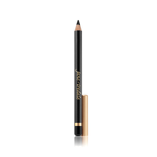 Jane Iredale - Eye Pencil
