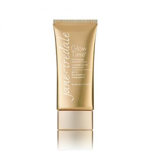 Jane Iredale - Glow Time Full Coverage Mineral BB Cream