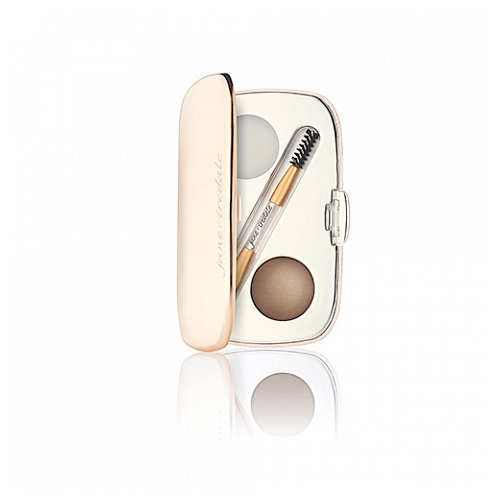 Jane Iredale - GreatShape Eyebrow Kit