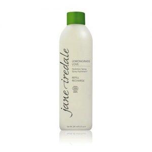 Jane Iredale - Lemongrass Love Hydration Spray Refill