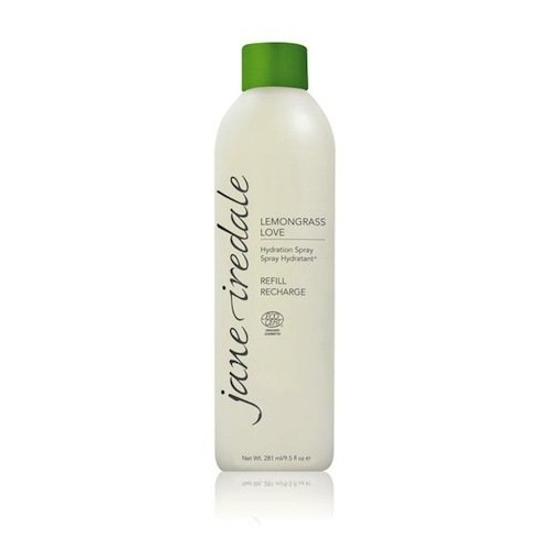 Jane Iredale - Lemongrass Love Hydration Spray Refill