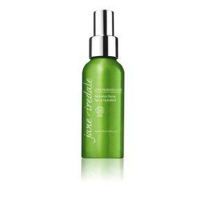 Jane Iredale - Lemongrass Love Hydration Spray