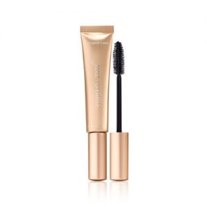Jane Iredale - Longest Lash Thickening & Lengthening Mascara