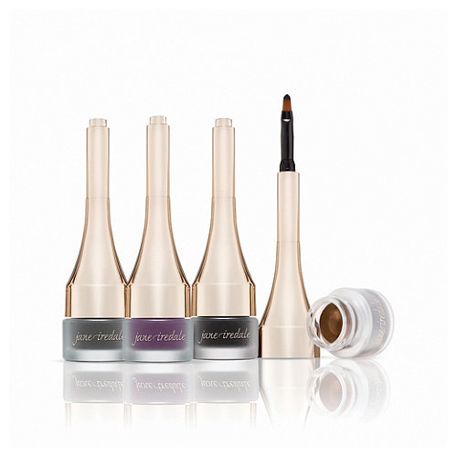 Jane Iredale - Mystikol Powdered Eyeliner