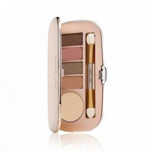 Jane Iredale Naturally Glam Eye Shadow Kit