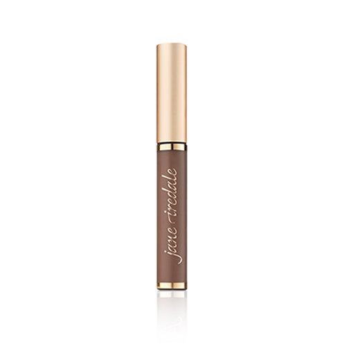 Jane Iredale - PureBrow Brow Gel