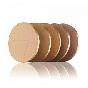 Jane Iredale - PurePressed Base Mineral Foundation