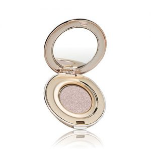 Jane Iredale - PurePressed Eye Shadow Single