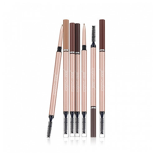 Jane Iredale - Retractable Brow Pencil