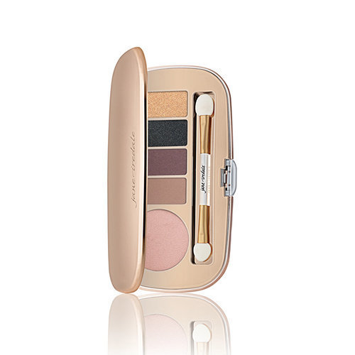 Jane Iredale - Smoke Gets in your Eyes Eye Shadow Kit