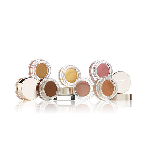 Jane Iredale - Smooth Affair For Eyes