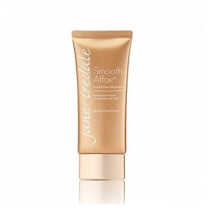 Jane Iredale - Smooth Affair Primer & Brightener