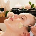 Customized Treatment Facial