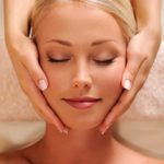 SPRING CLEAN WITH A CHEMICAL PEEL
