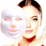 Customized Hydrating/Rejuvenating Treatment Facial Only $70