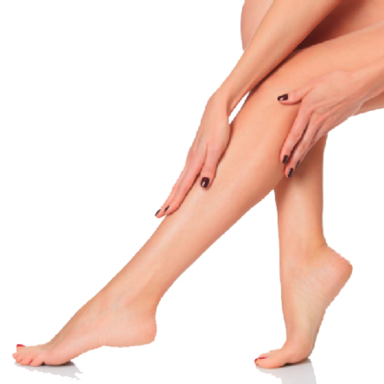 Vein Reduction with BBL
