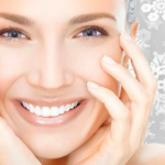 50% Off Your First Laser Session & 30% OFF All Packages